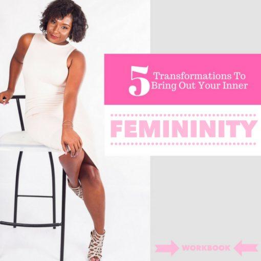 Femininity Complete